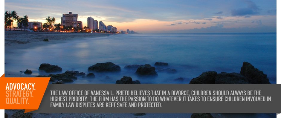 Fort Lauderdale Family Law