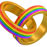 LGBT_Marriage
