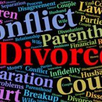 Divorce11