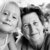 Protecting Your Rights As A Grandparent When Adult Children