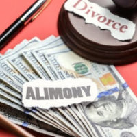 2019 Tax Changes Impact Divorce Alimony Settlements | Fort