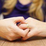 Divorce_woman