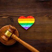 LGBTDivorce